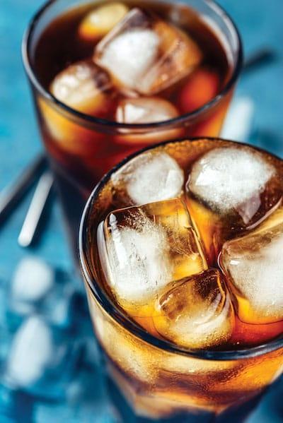 icedcoffeeday