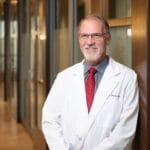 Roland D. Reinhart M.D., Pain Management Specialist
