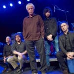 (((folkYEAH!))) Presents Guided By Voices at Pappy and Harriet's in Pioneertown