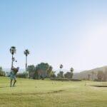 Best of the Best 2021: Public Golf Courses