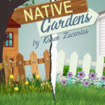 Native Gardens by Karen Zacarias Presented at the Coachella Valley Repertory in Cathedral City