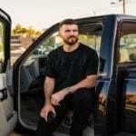 Sam Hunt Southside Tour Performance at The Show at Agua Caliente Rancho Mirage