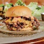 Best of the Best 2021: Burger
