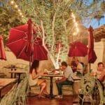 Best of the Best 2021: Outdoor Dining