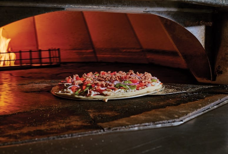 Best of Best 2021: Pizza