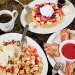 Best of the Best 2021: Breakfast