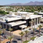 Desert Orthopedic Center at Eisenhower Health