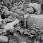 Explore Palm Springs: Palm Springs Water Company