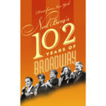 Neil Berg's 102 Years of Broadway at the McCallum Theatre in Palm Desert