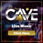 Halloween Metal Fest Featured at The Cave at Big Bear Lake