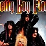 Pretty Boy Floyd Tribute featured at The Cave at Big Bear Mountain