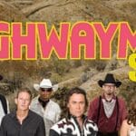 The Highway Man Show (Multiple Tribute Act) at The Cave at Big Bear Mountain