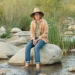 (((folkYEAH!))) Presents Brett Dennen at Pappy and Harriet's in Pioneertown