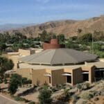 Artists Council NEXUS Exhibition and Sale at Artists Center at the Galen in Palm Desert