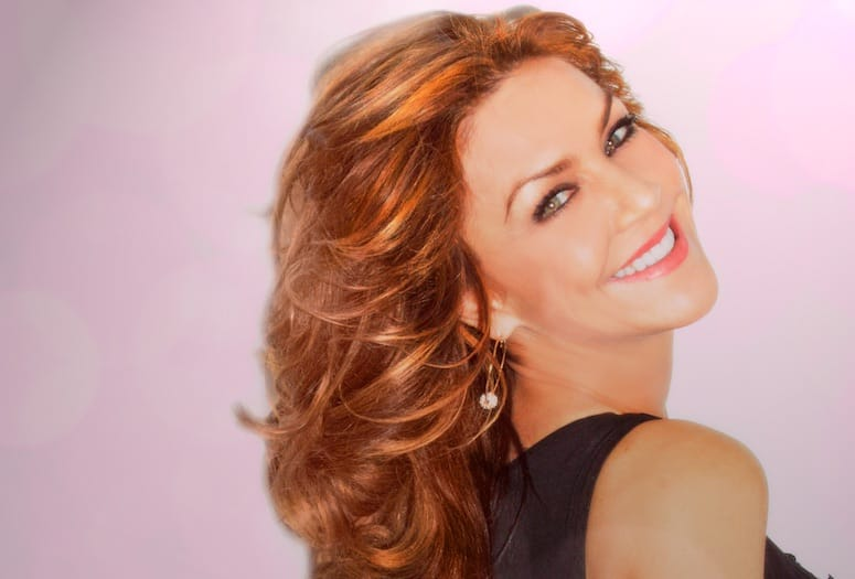 andrea mcardle palm springs