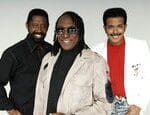 The Commodores Perform at Morongo Casino Resort and Spa in Cabazon