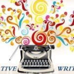 Creative Writing with David Wallace on Saturdays at The Mizell Center in Palm Springs