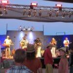 Joshua Tree Music Festival Presents Heart of the Matter