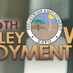 26th Valley-Wide Virtual Employment Expo