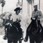 Explore Palm Springs: Sonny Bono