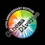 14th Anniversary Edition of Cinema Diverse: The Palm Springs LGBTQ+ Film Festival