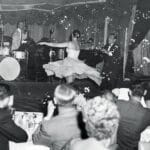 When the Lounge Act Ruled the Nightlife