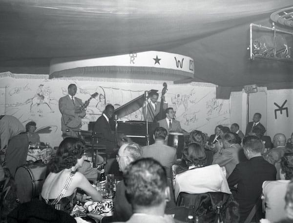 palmsprings1950s