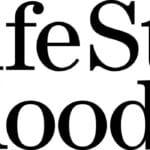 LifeStream Community Blood drive at Hi-Desert Farmer's Market in Twentynine Palms