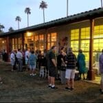 Desert Art Center in Palm Springs Introduces New Art Show, Unveils Clay Studio