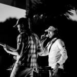 The Art of Music Concert Series at Old Town Artisan Studios in La Quinta