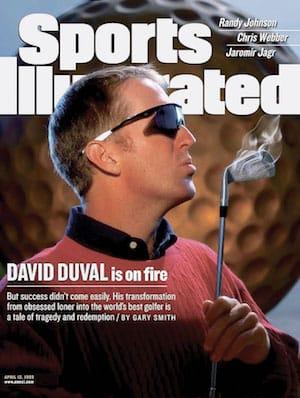 davidduvalsportsillustrated