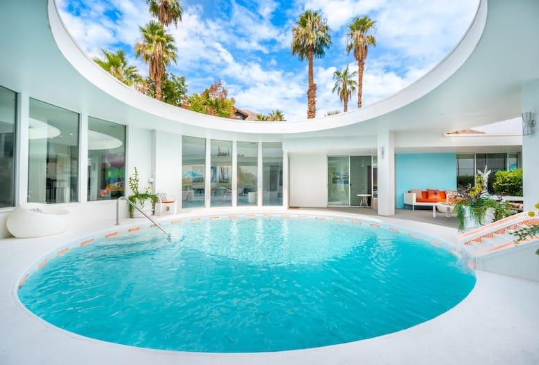 skyfall house palm springs