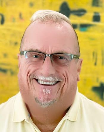 JimHollenbeck