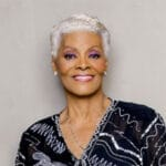 Dionne Warwick - Favorite Time of Year Holiday Show at Fantasy Springs