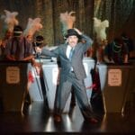 Things to Do This Week, Oct. 4-11