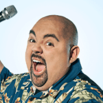 Gabriel Iglesias Back On Tour Performance at Agua Caliente Casino Resort Spa in Rancho Mirage