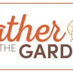 """""""Gather At The Gardens"""" presented at The Gardens on El Paseo in Palm Desert"""