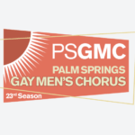 Palm Springs Gay Men's Chorus: Sparkle, Twinkle, Jingle! at the Annenberg Theater in Palm Springs