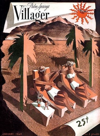 palmspringsvillager1948
