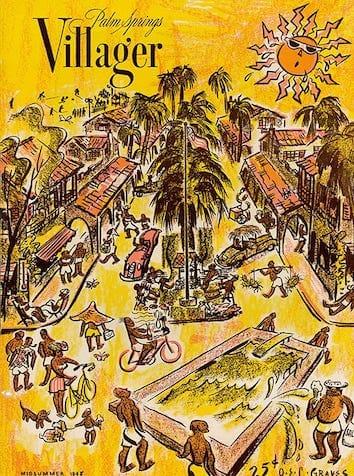 palmspringsvillageroelgraves