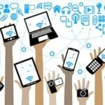 New Classes for November: Behrend Technology Hub at the Mizell Center in Palm Springs