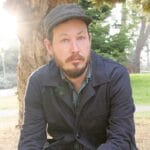(((folkYEAH!))) Presents Vetiver Performance at Pappy and Harriet's in Pioneertown