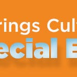 Palm Springs Cultural Center Special Event: Halloween Hullabaloo - An All Day Halloween Fun for Evenyone